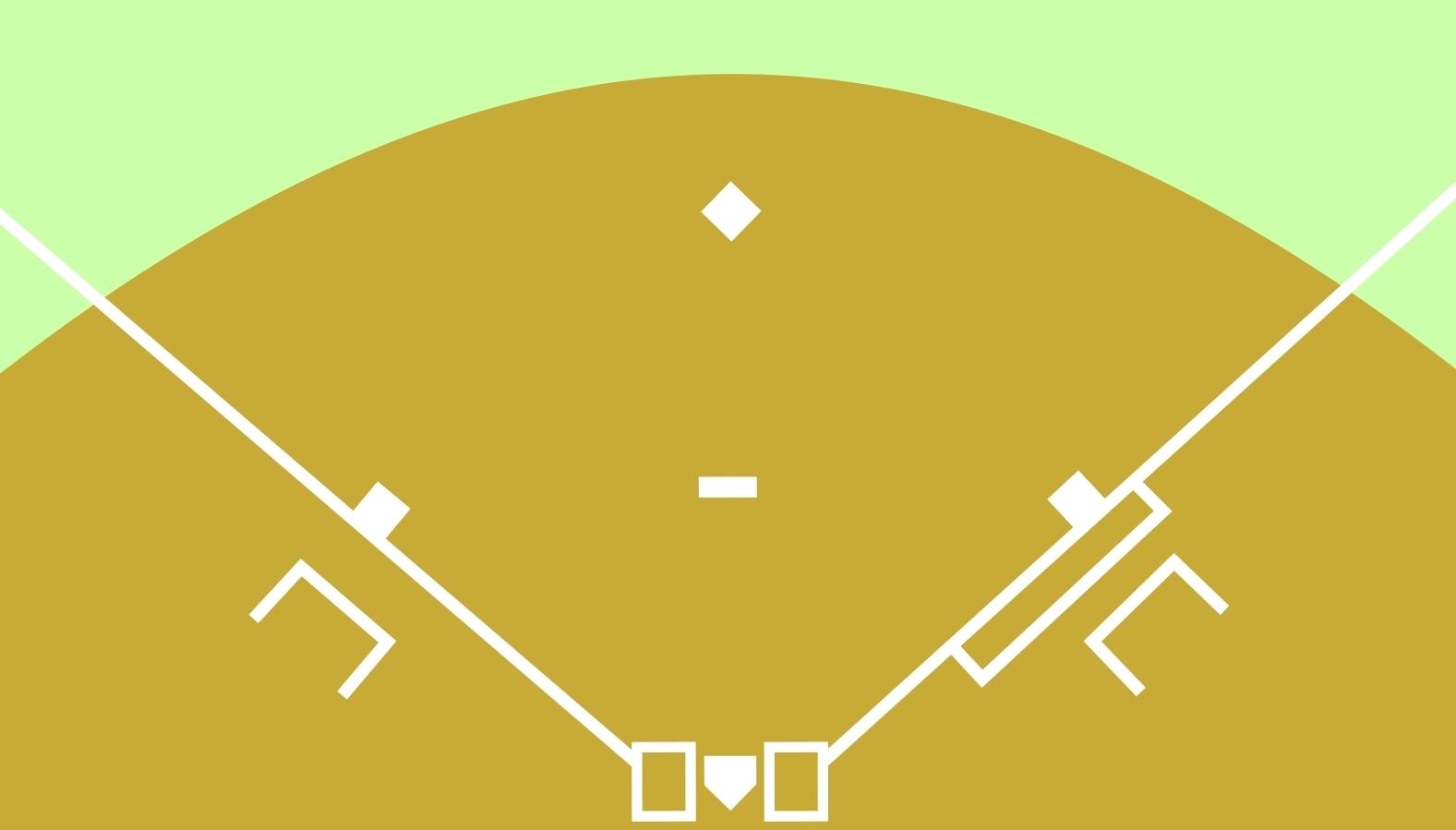 プロ野球用語辞典